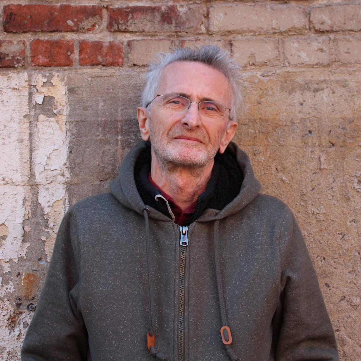 Claude Gillet