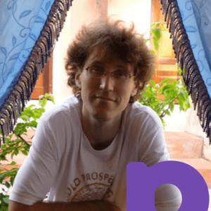 Sébastien Boucher